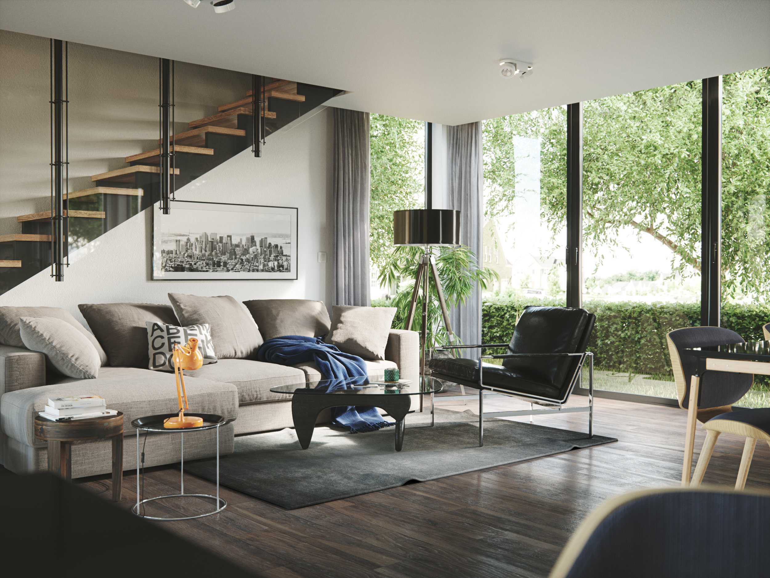 Lounge_TOTAL.jpg