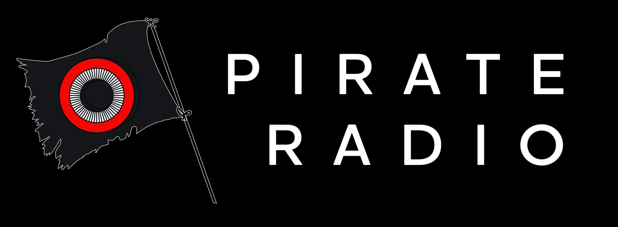 Rag Flag Pirate Radio text black background.jpg
