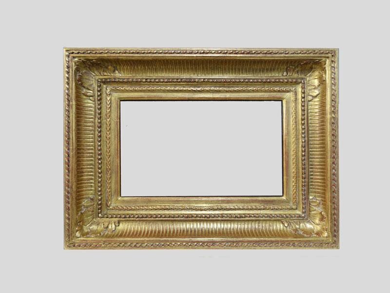 web_frame_stilkopie600x800-Recovered-Recovered.jpg