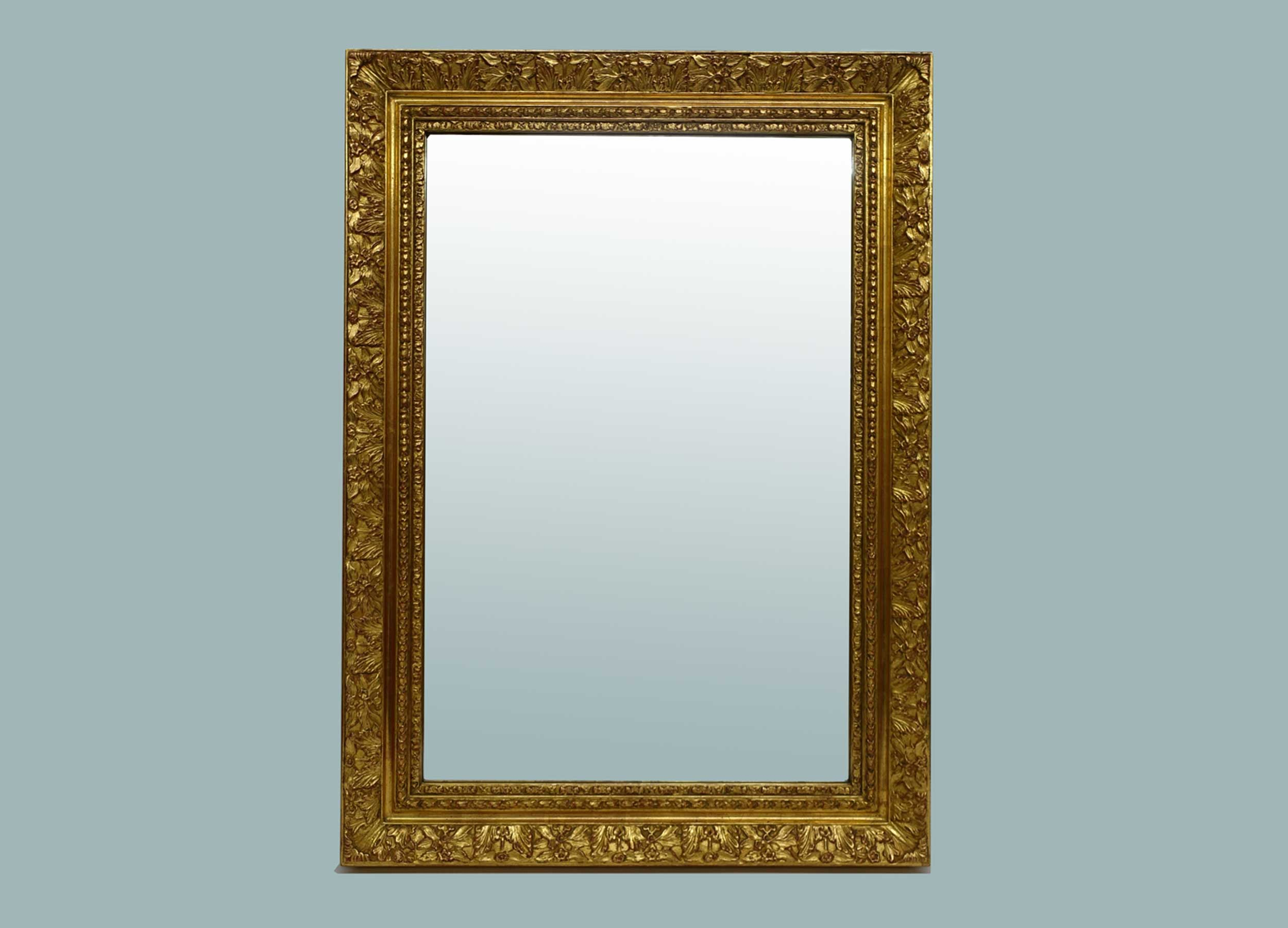 Web_mirror1_2500x1800-Recovered.jpg