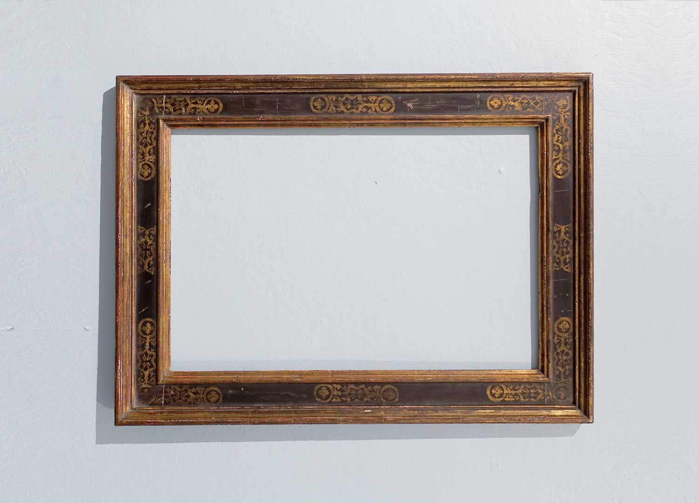 Web_Rahmen_2500x1800-Recovered-Recovered-Recovered-Recovered-Recovered.jpg