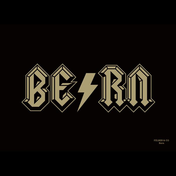 BERN_ROCKS.png