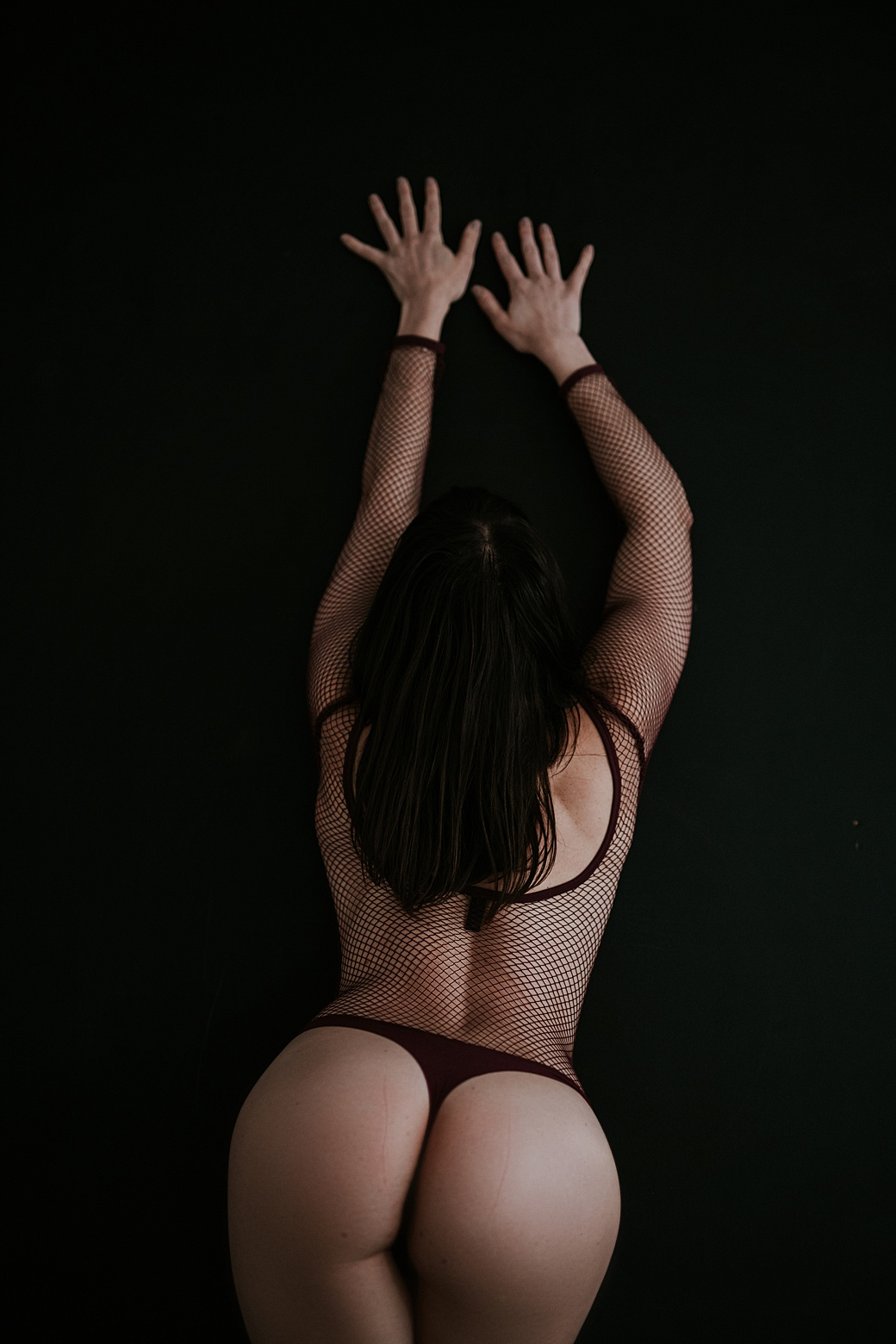 winnipeg sexy photos_0396.jpg
