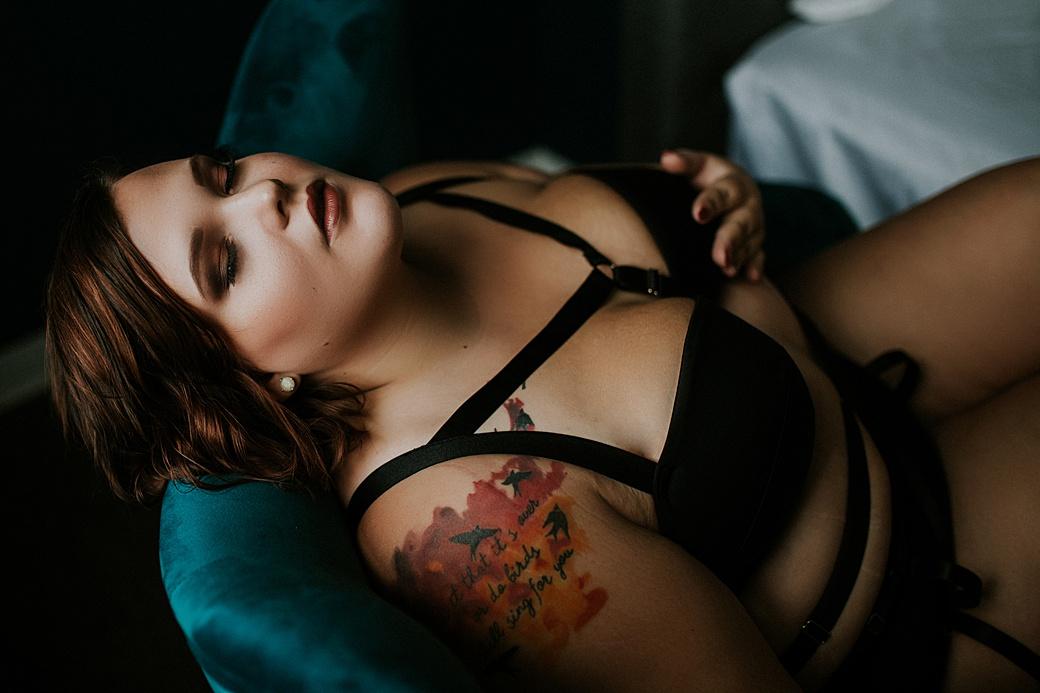 winnipeg sexy photos_0464.jpg
