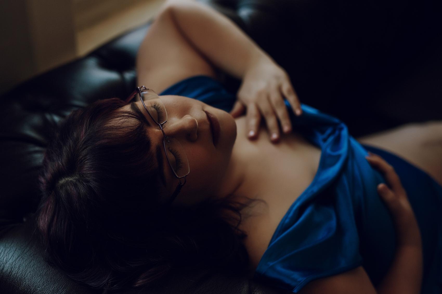 Winnipeg boudoir photography_2044.jpg