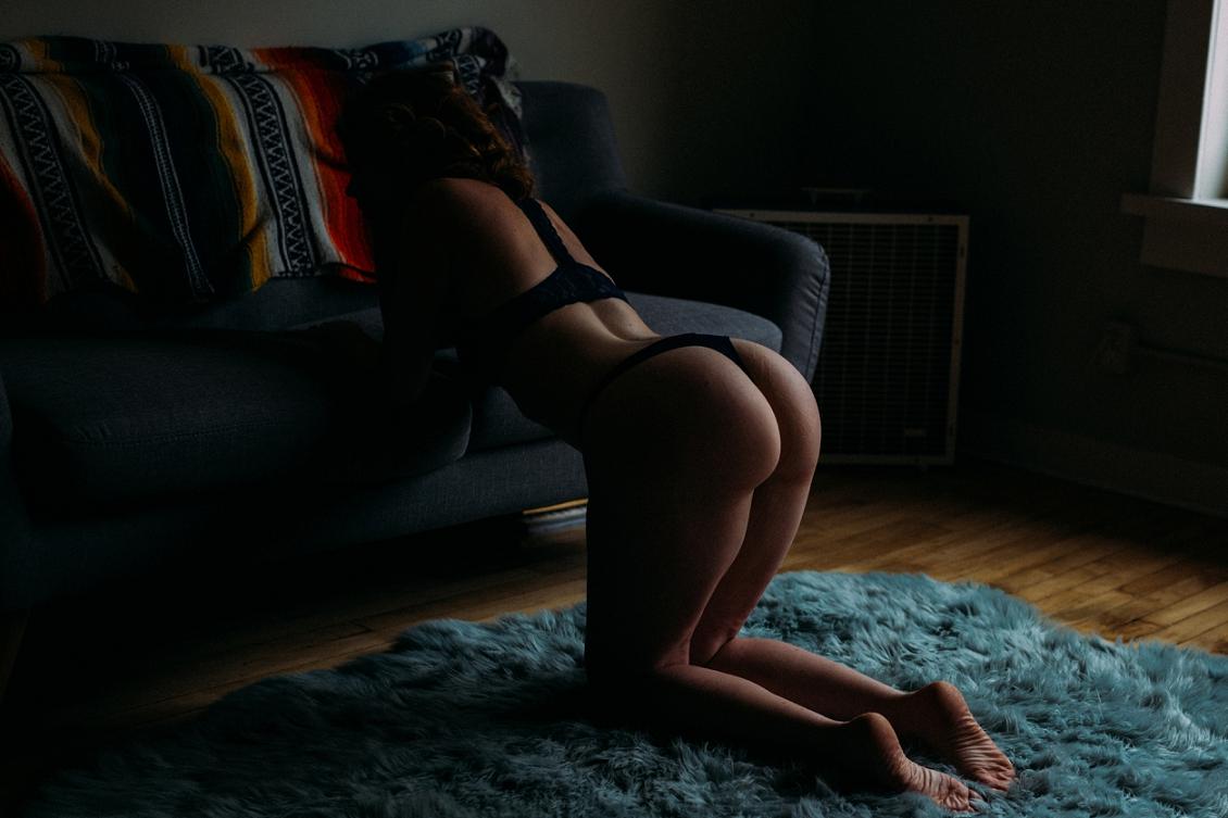 boudoir_photography_winnipeg_1216.jpg