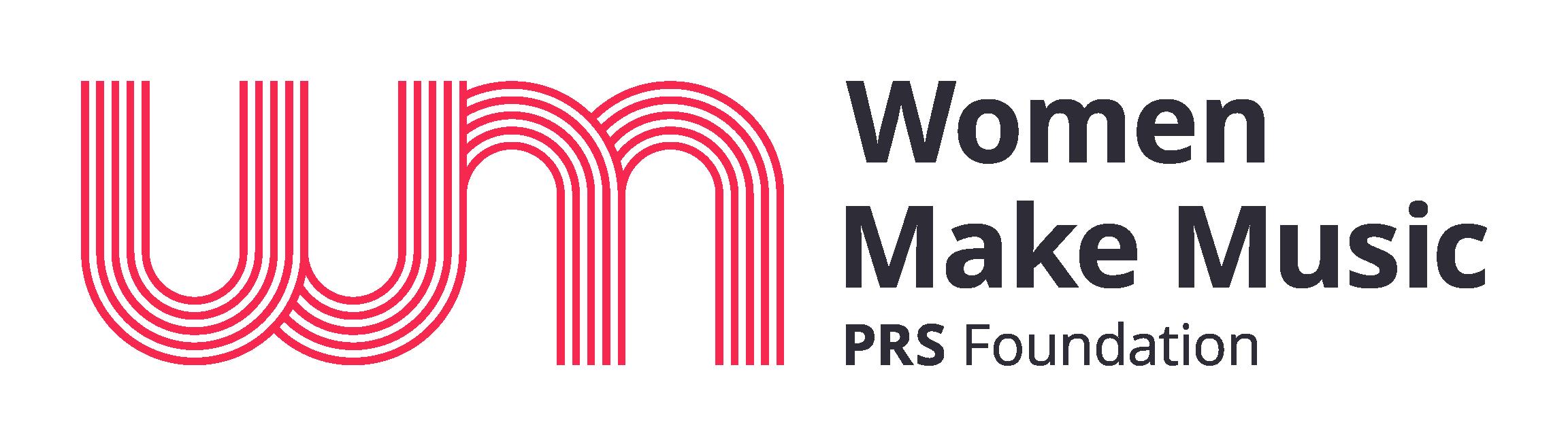 prs-womenmakemusic-logotype-red-blue-rgb-large.png