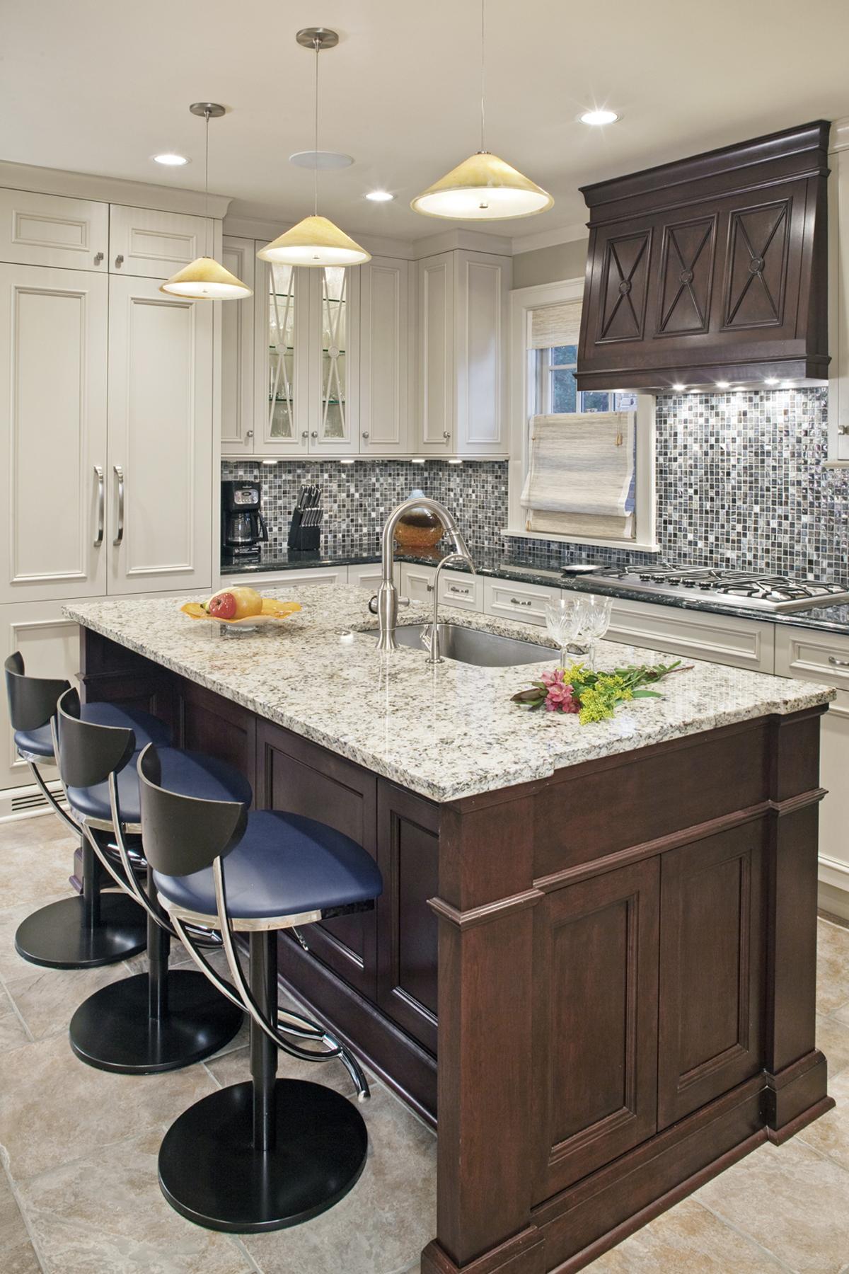 Minimalist-Cabinets-Floors.jpg