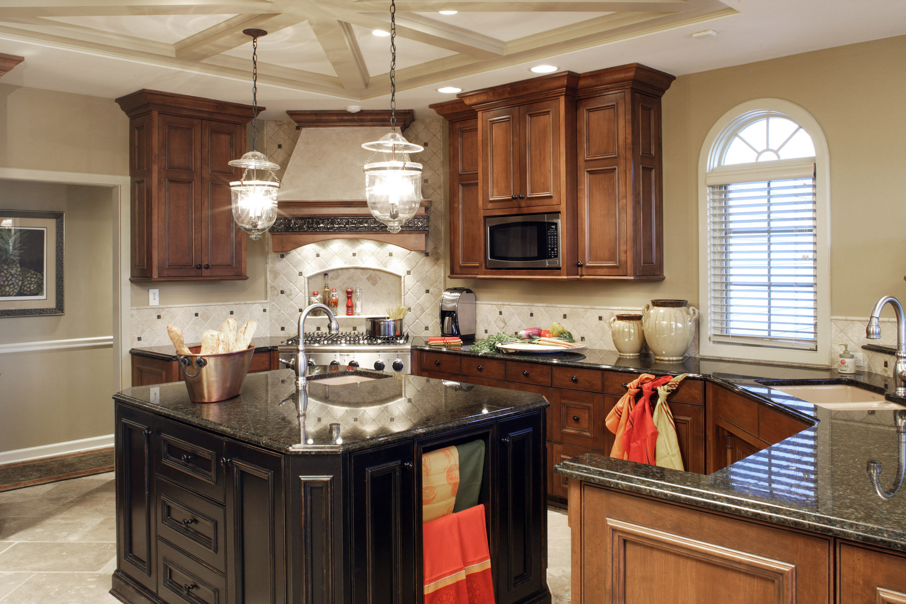 Granite-Countertops-Island.jpg