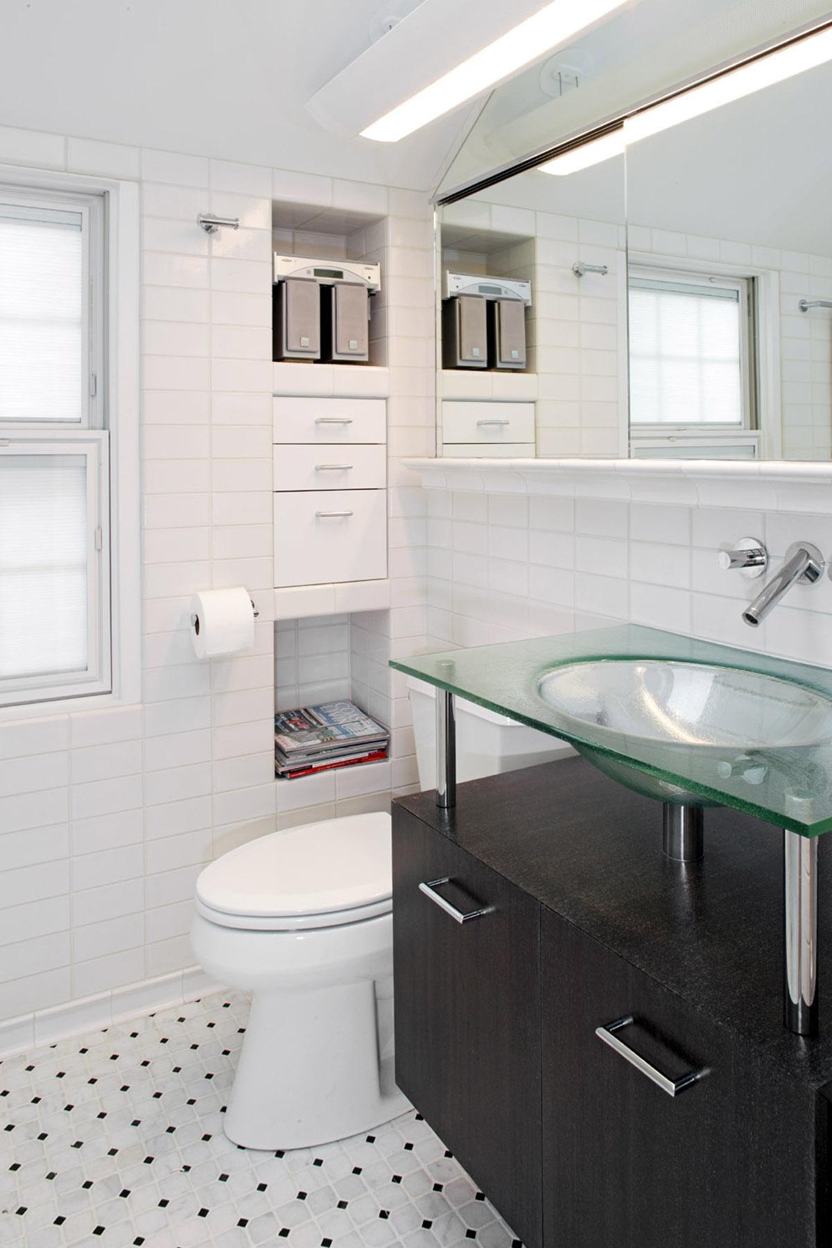 Contemporary-Bath-Remodel.jpg