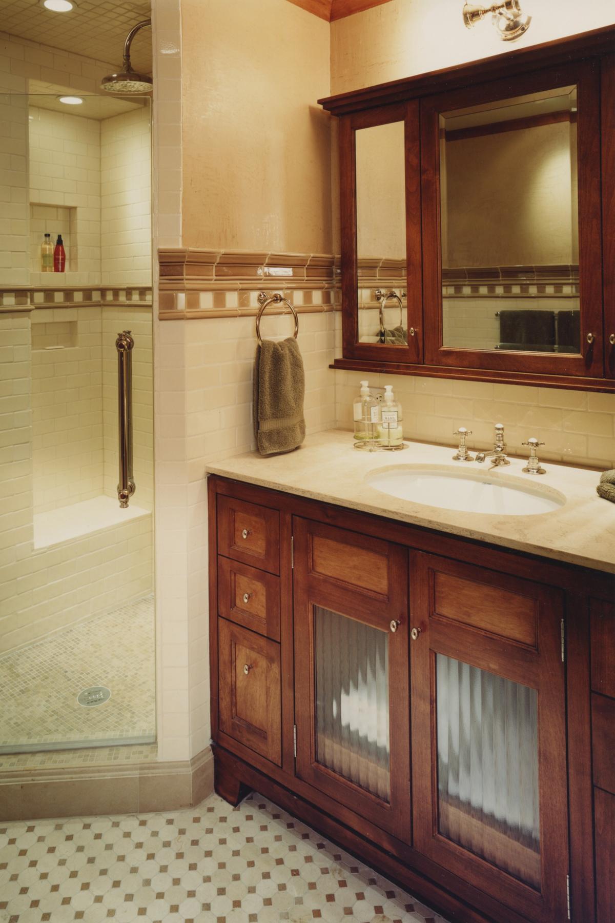 Stained-Bathroom-Framed.jpeg