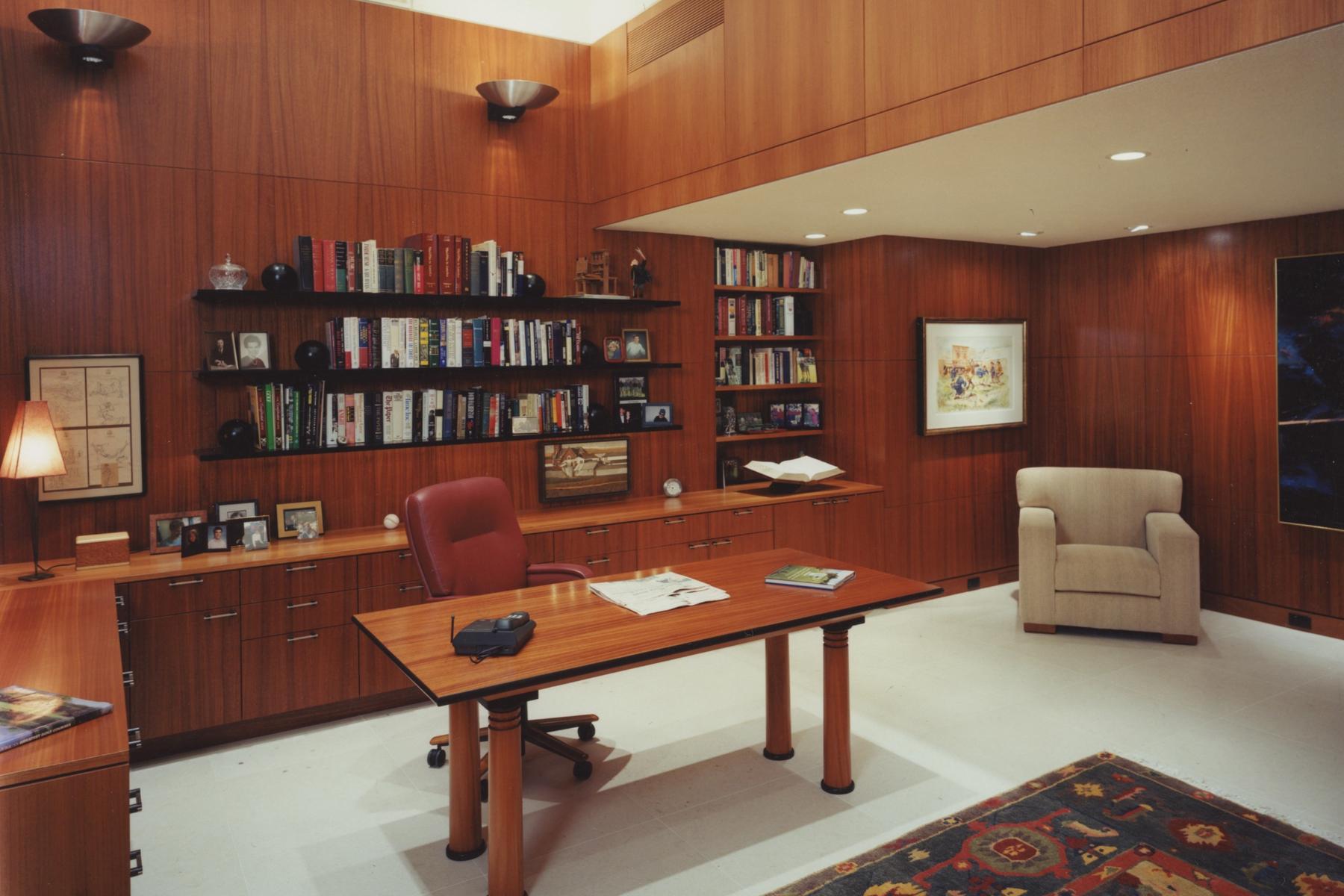 Contemporary-Office-Tile.jpeg