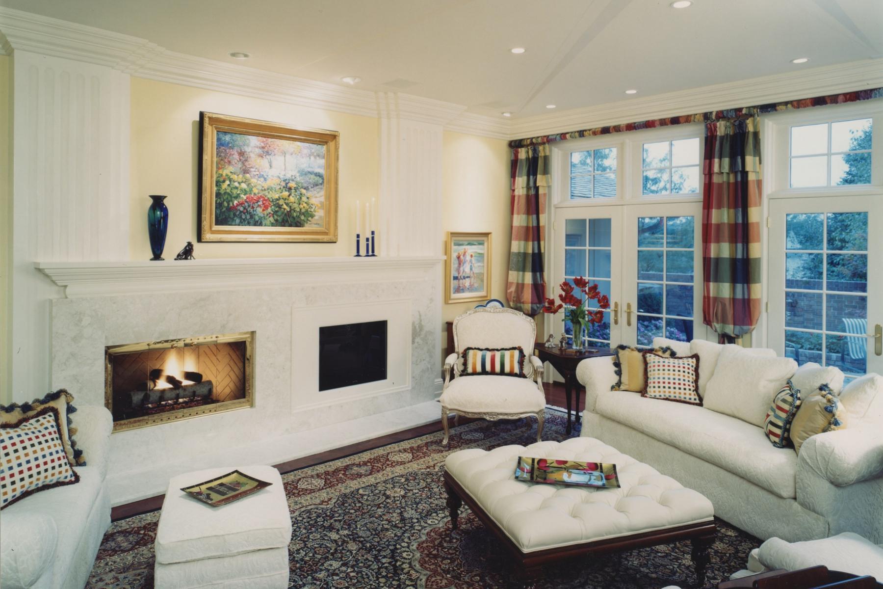 TV-Above-Fireplace.jpeg