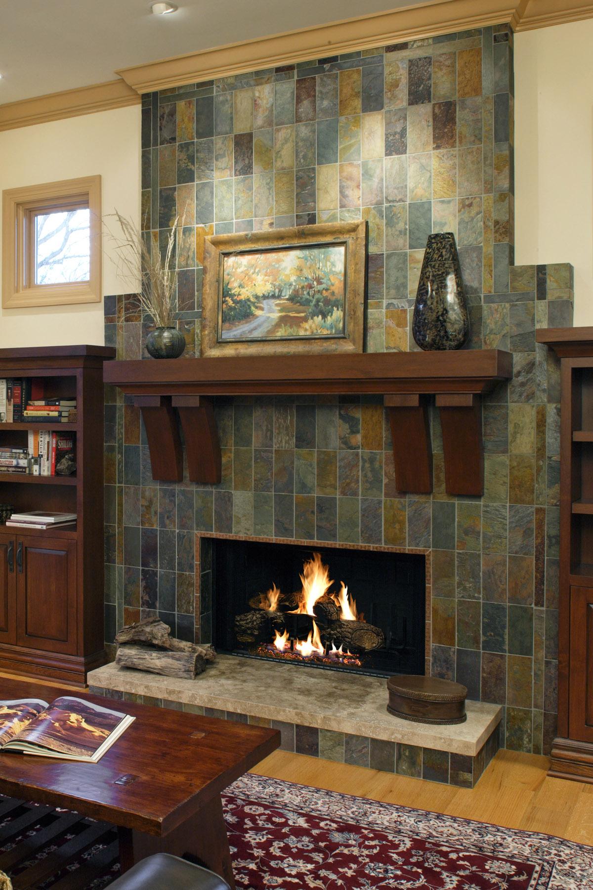 Craftsman-Sunroom-Tile.jpg