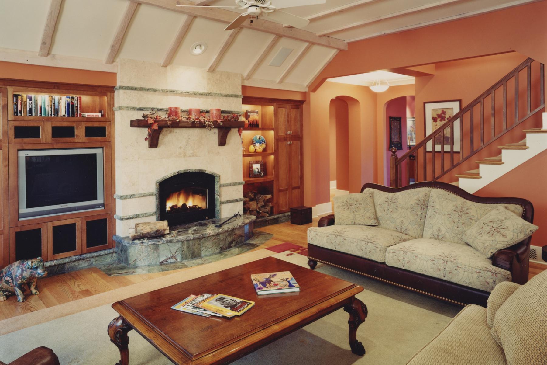 Living-Room-Cabinets.jpeg