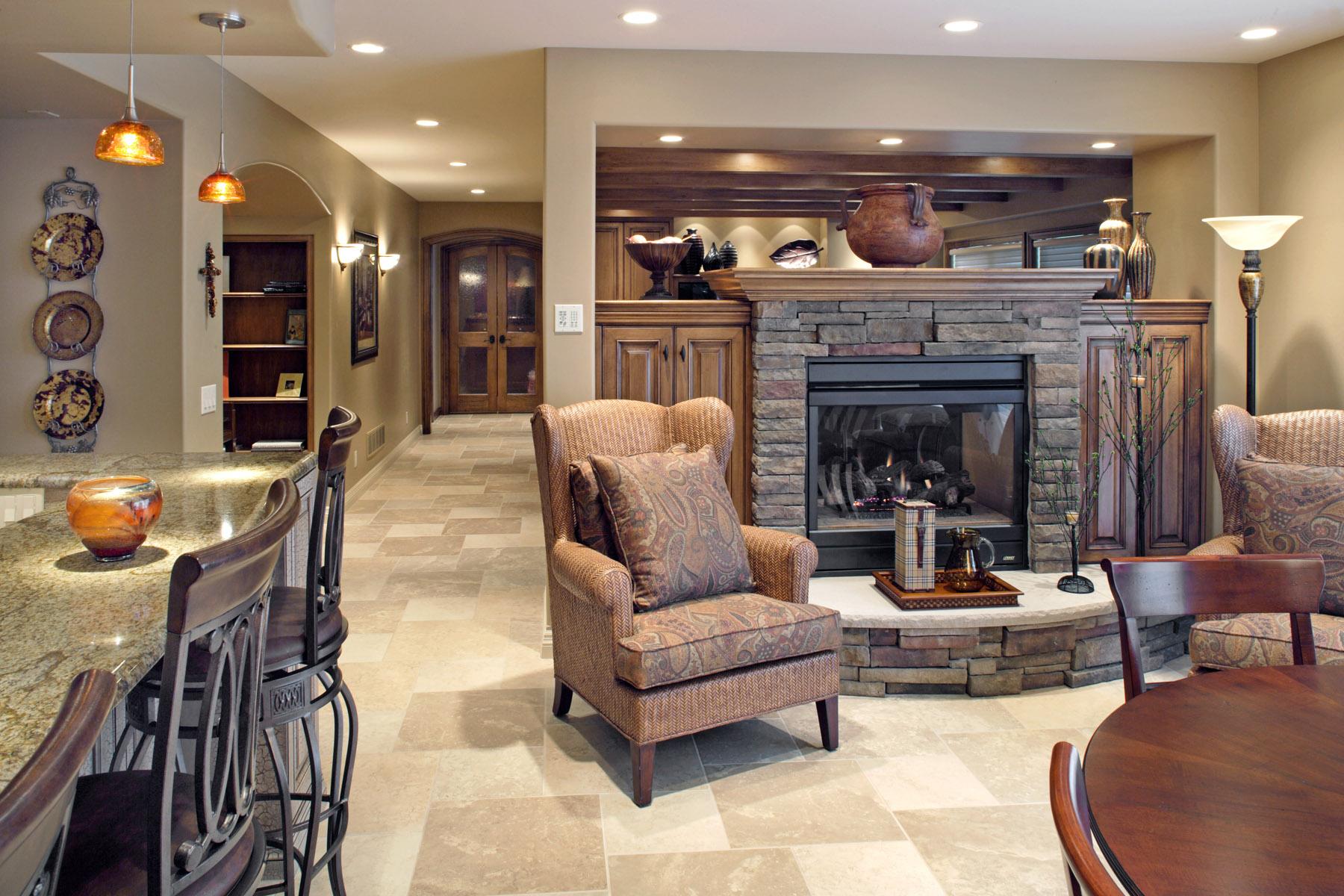See-Thru-Fireplace.jpg