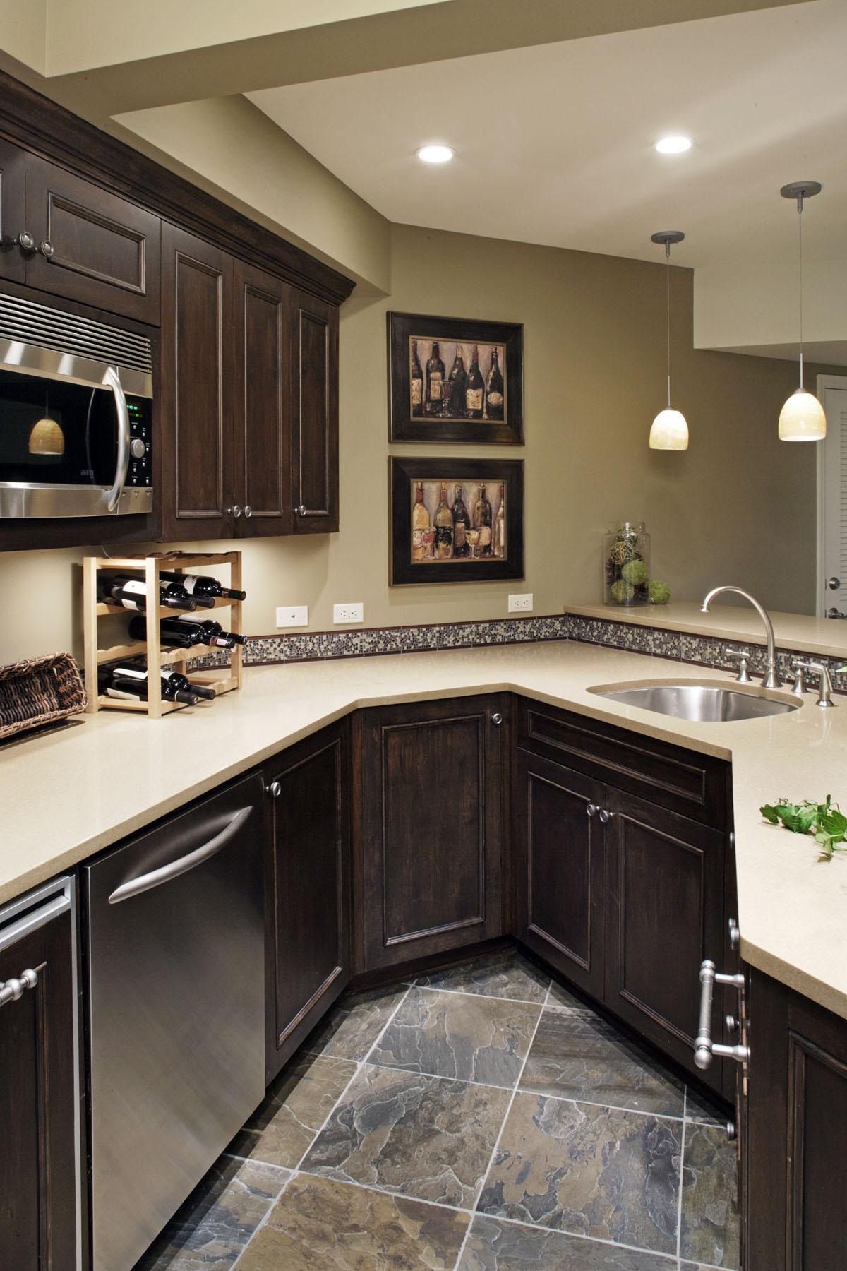 Kitchenette-Cabinet-Storage.jpg