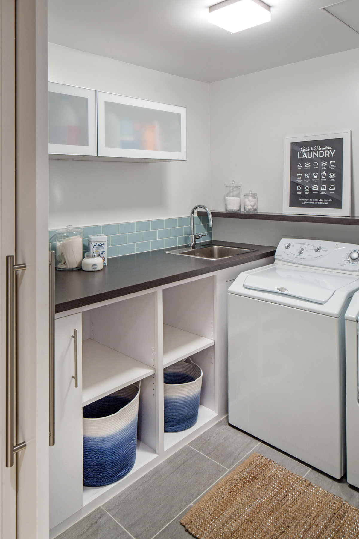 Contemporary-Laundry-Remodel.JPG