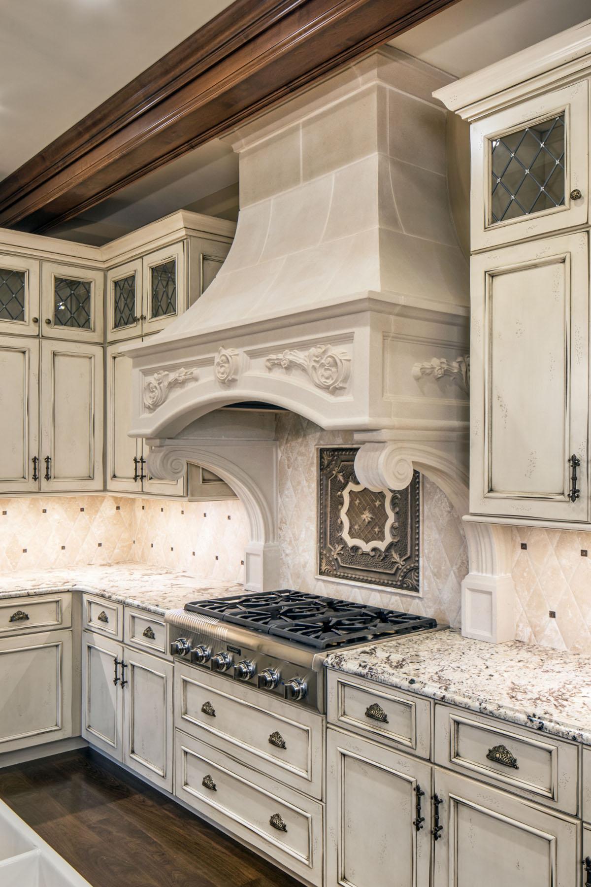 Architect-Kitchen-Hood.JPG