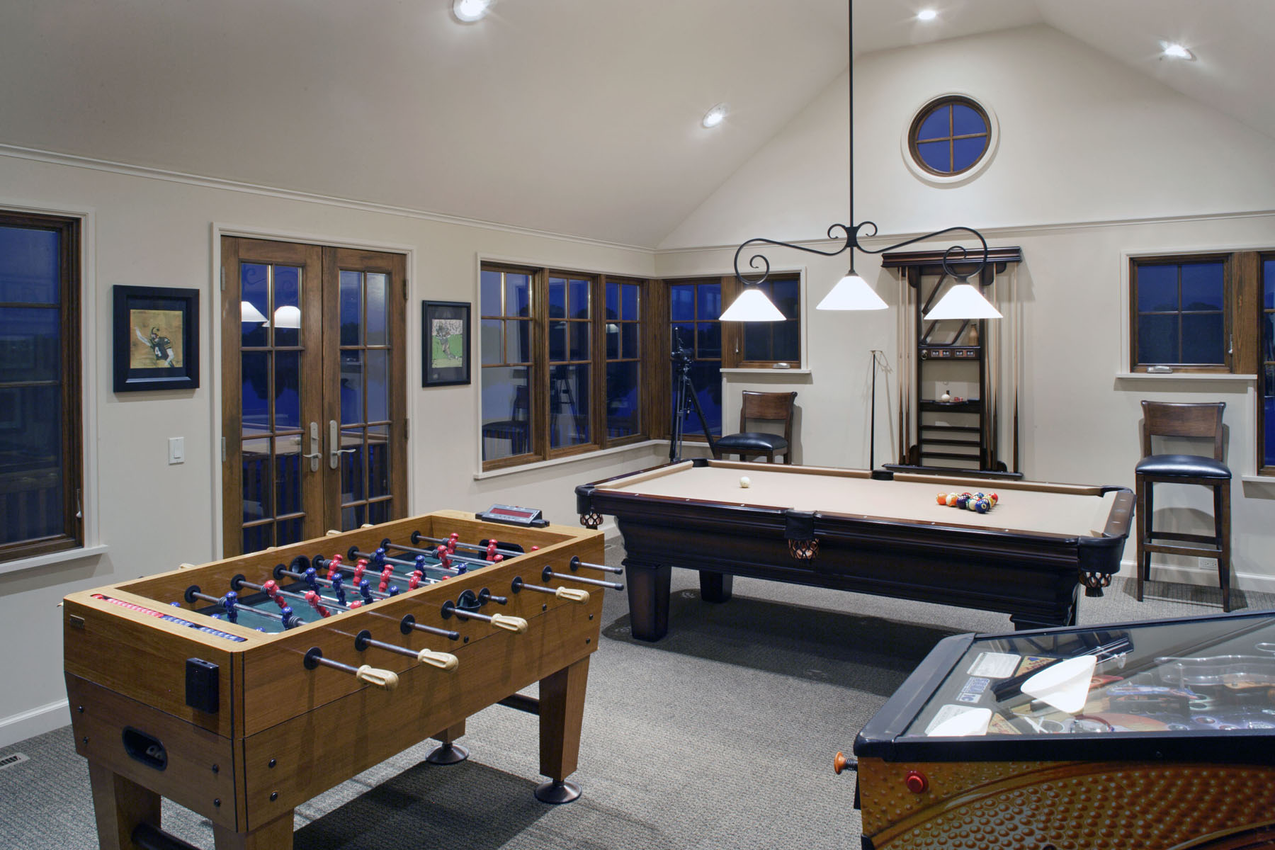 Game-Pool-Table.jpg