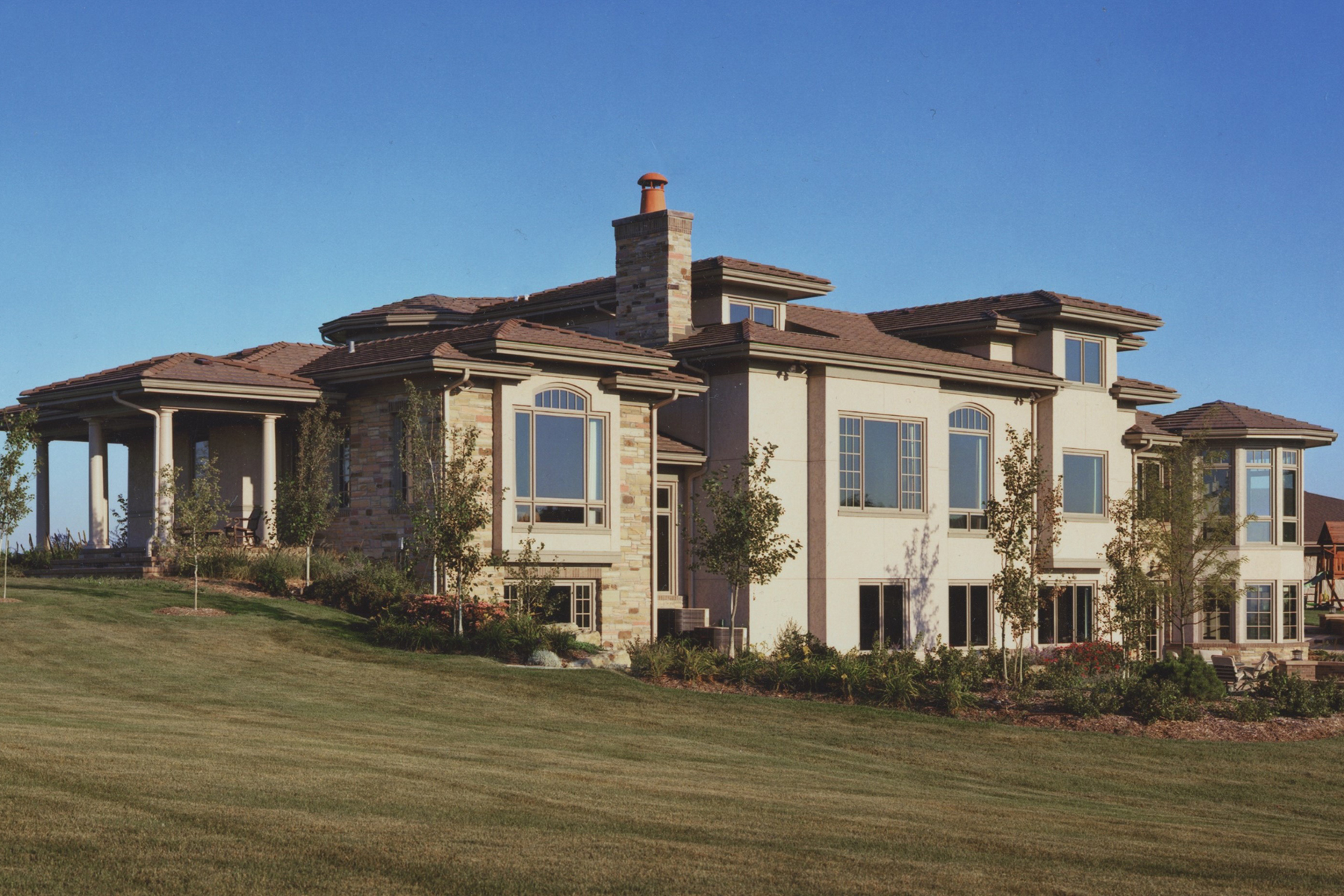 Home-Design-Stone.jpeg