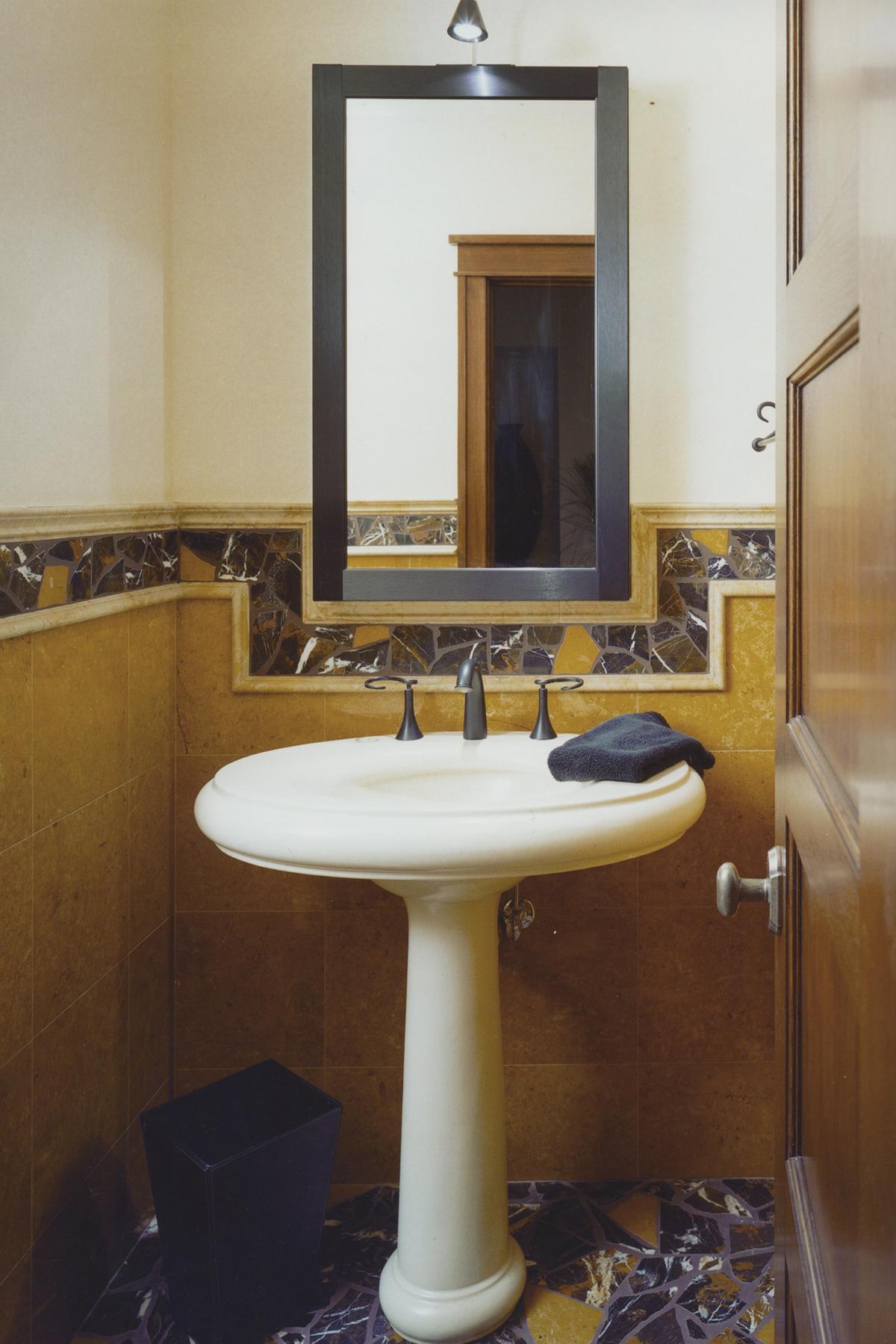 Powder-Bath-Pedestal.jpeg