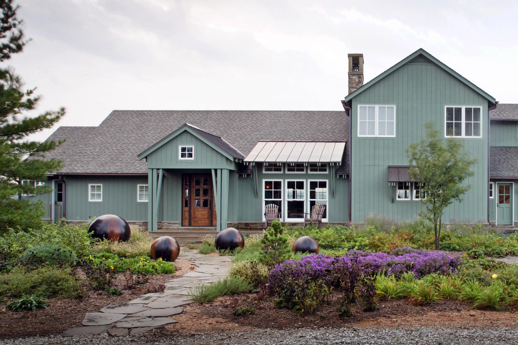 Copper-Roof-Architect.jpg