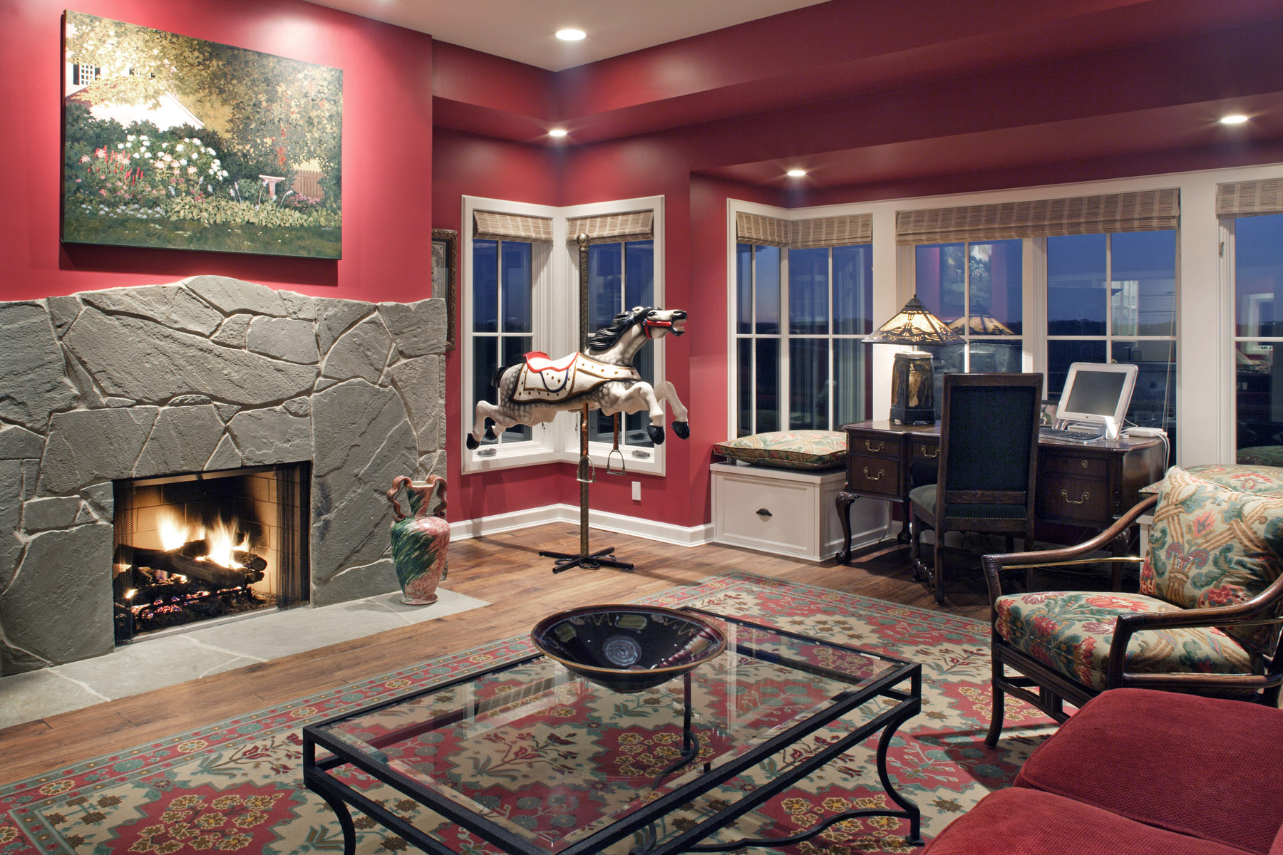 Stone-Fireplace-Surround.jpg