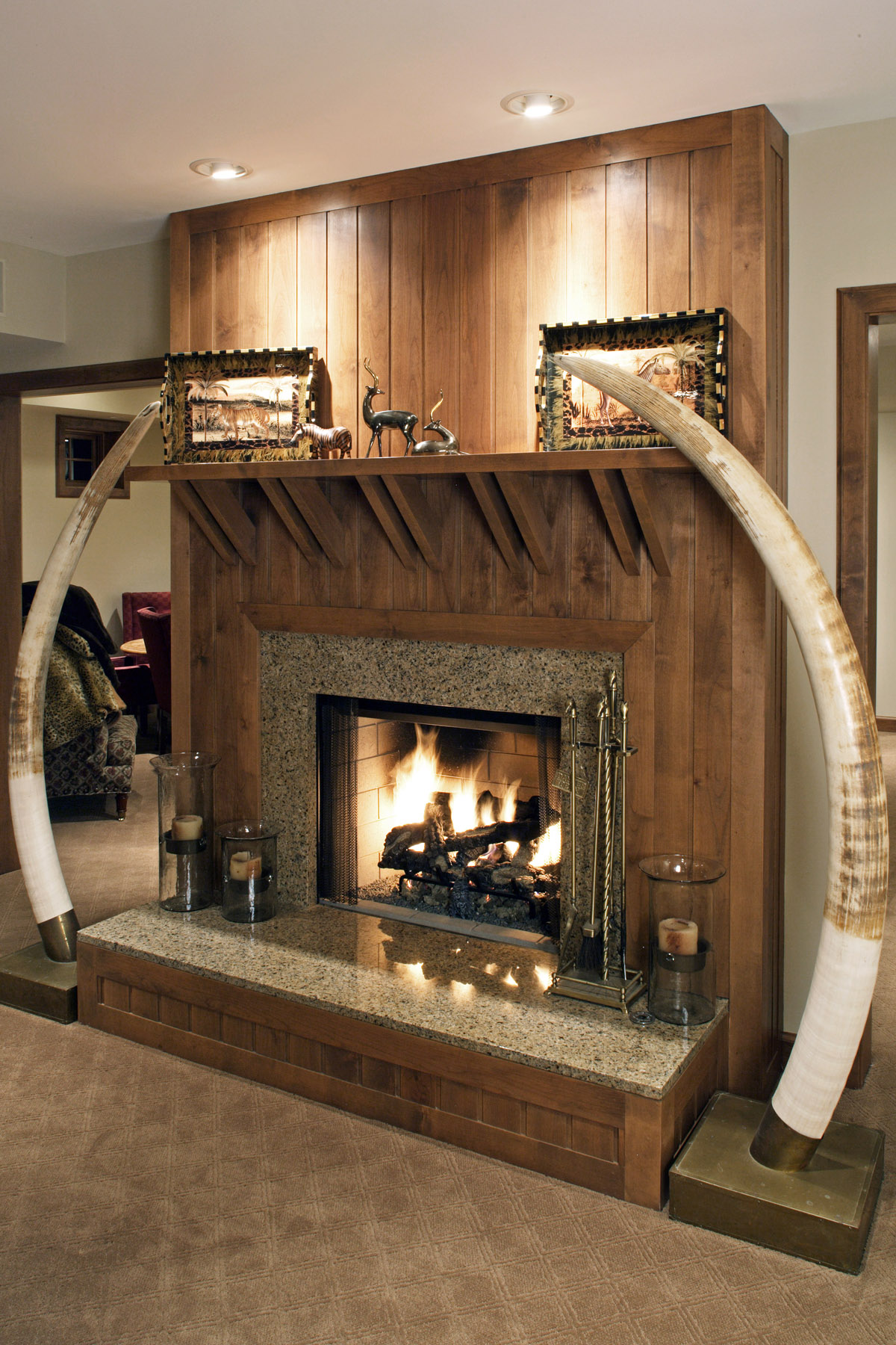 Wood-Mantle-Omaha.jpg