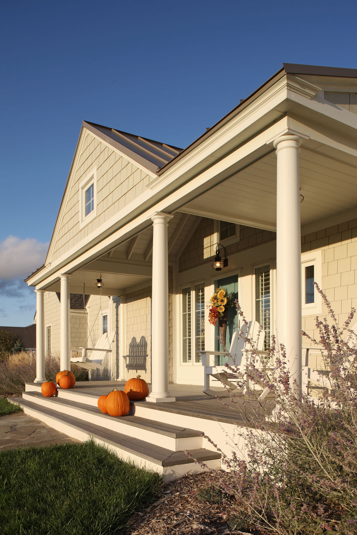 Covered-Porch-Architect.jpg