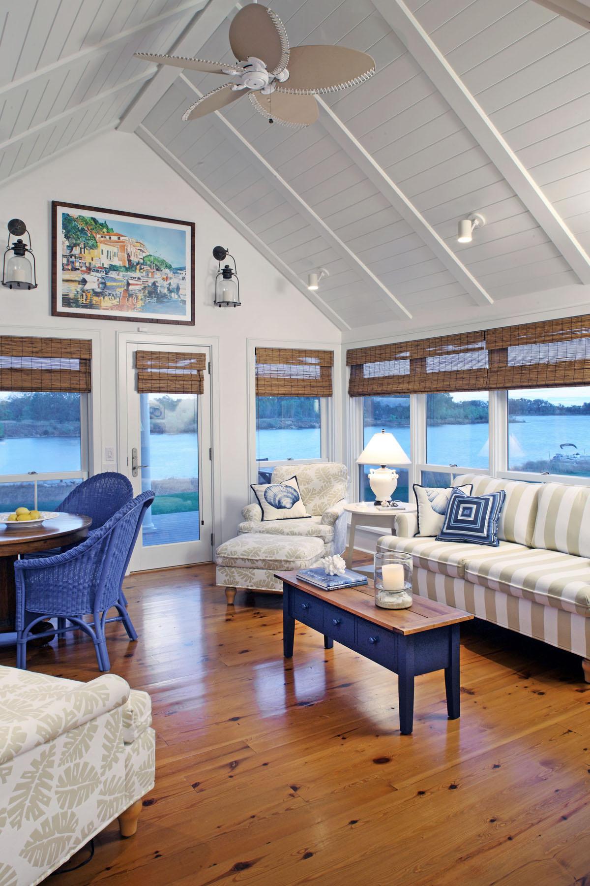 Sunroom-Vaulted-Ceiling.jpg