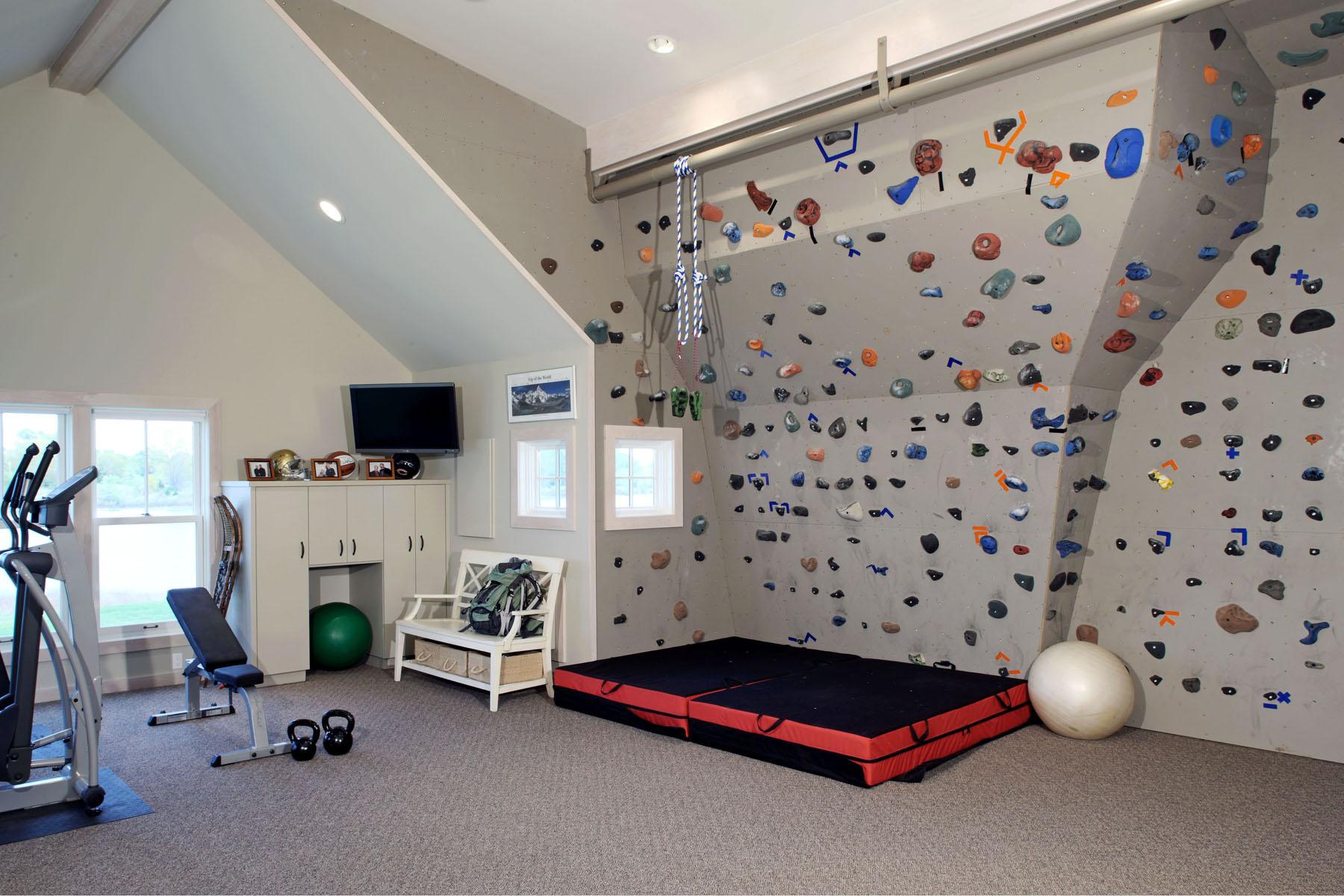 Gym-Climbing-Wall.jpg