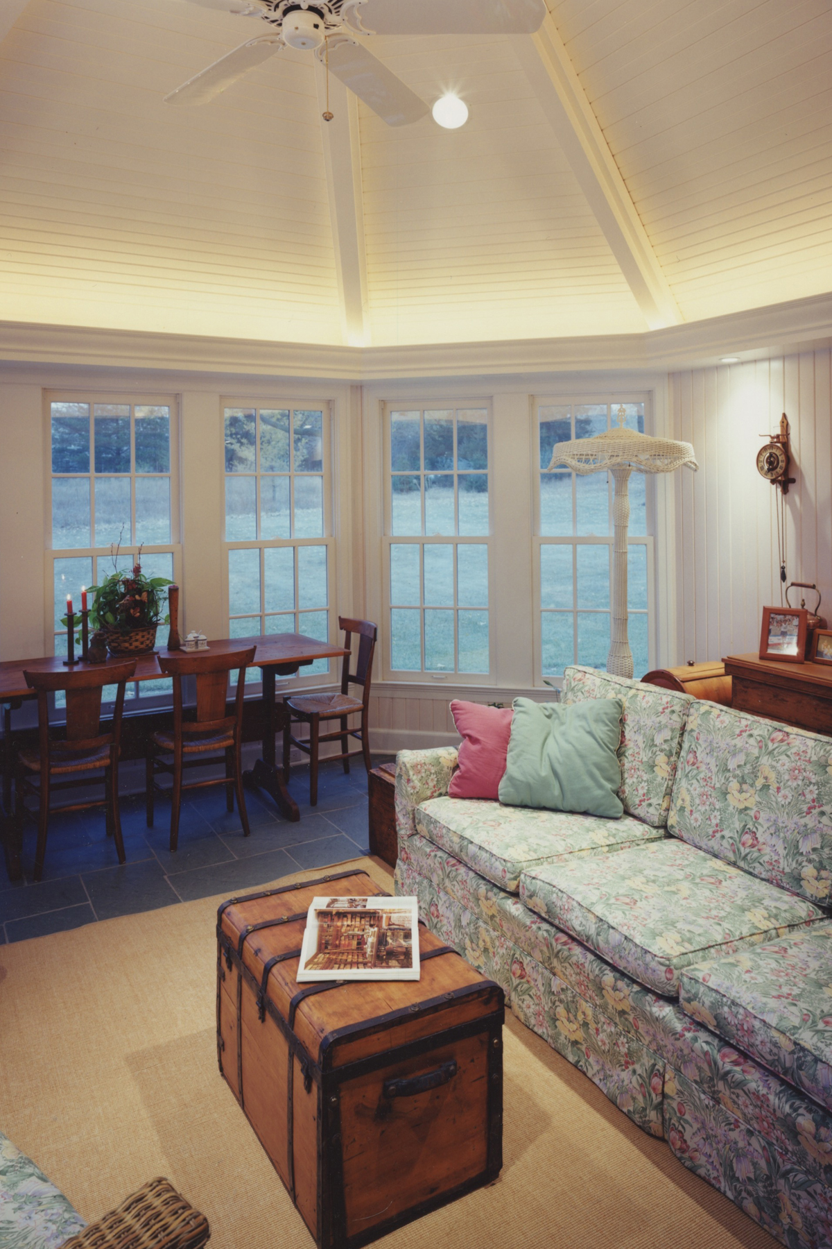 Sunroom-Stone-Bluestone.jpeg