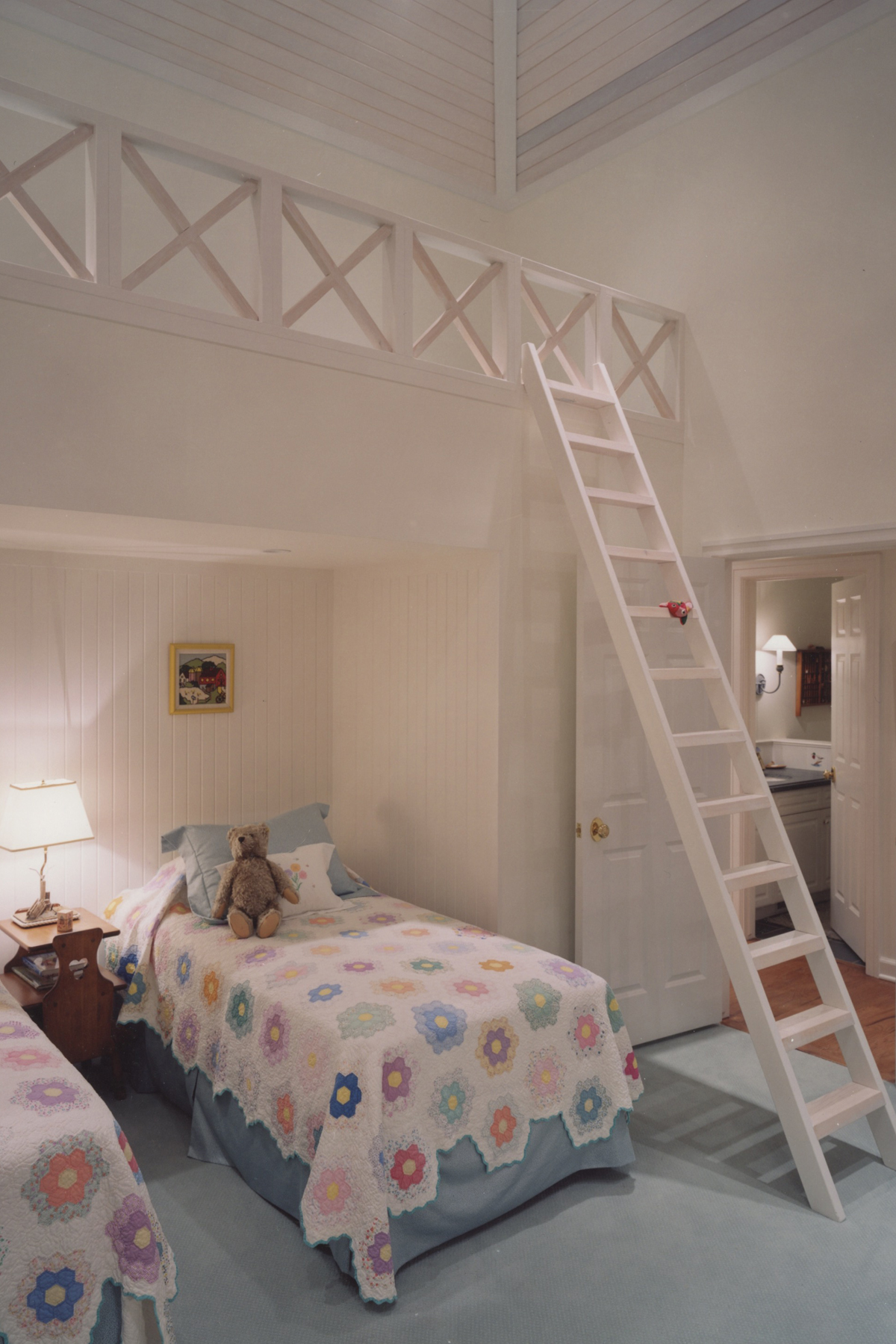 Bedroom-Loft-Ladder.jpeg