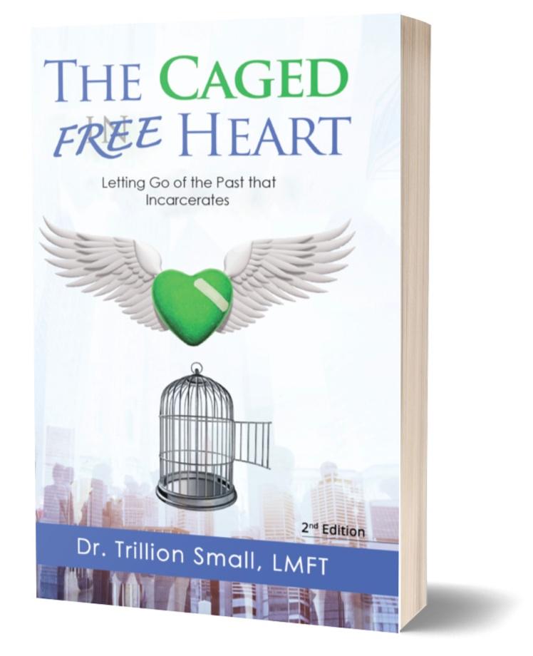 cagedfree mock up.jpg