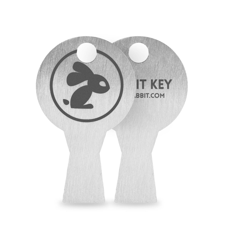 rabbit-key-camera.jpg