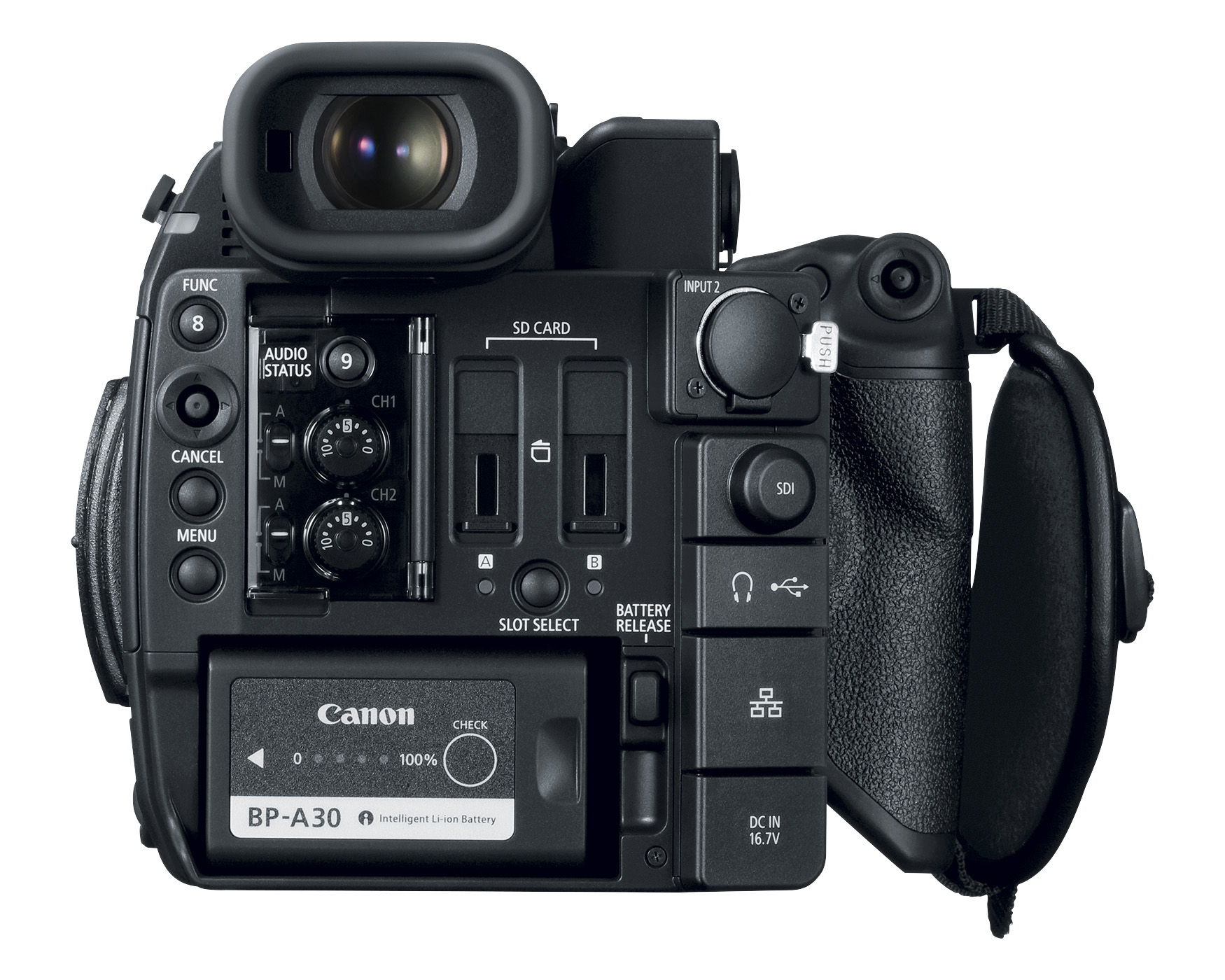 c2001.jpg
