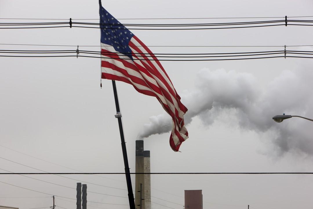 RWD CO2 - Jason Lindsey
