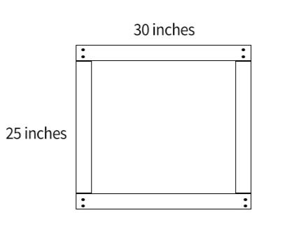 Table+Bases.jpg
