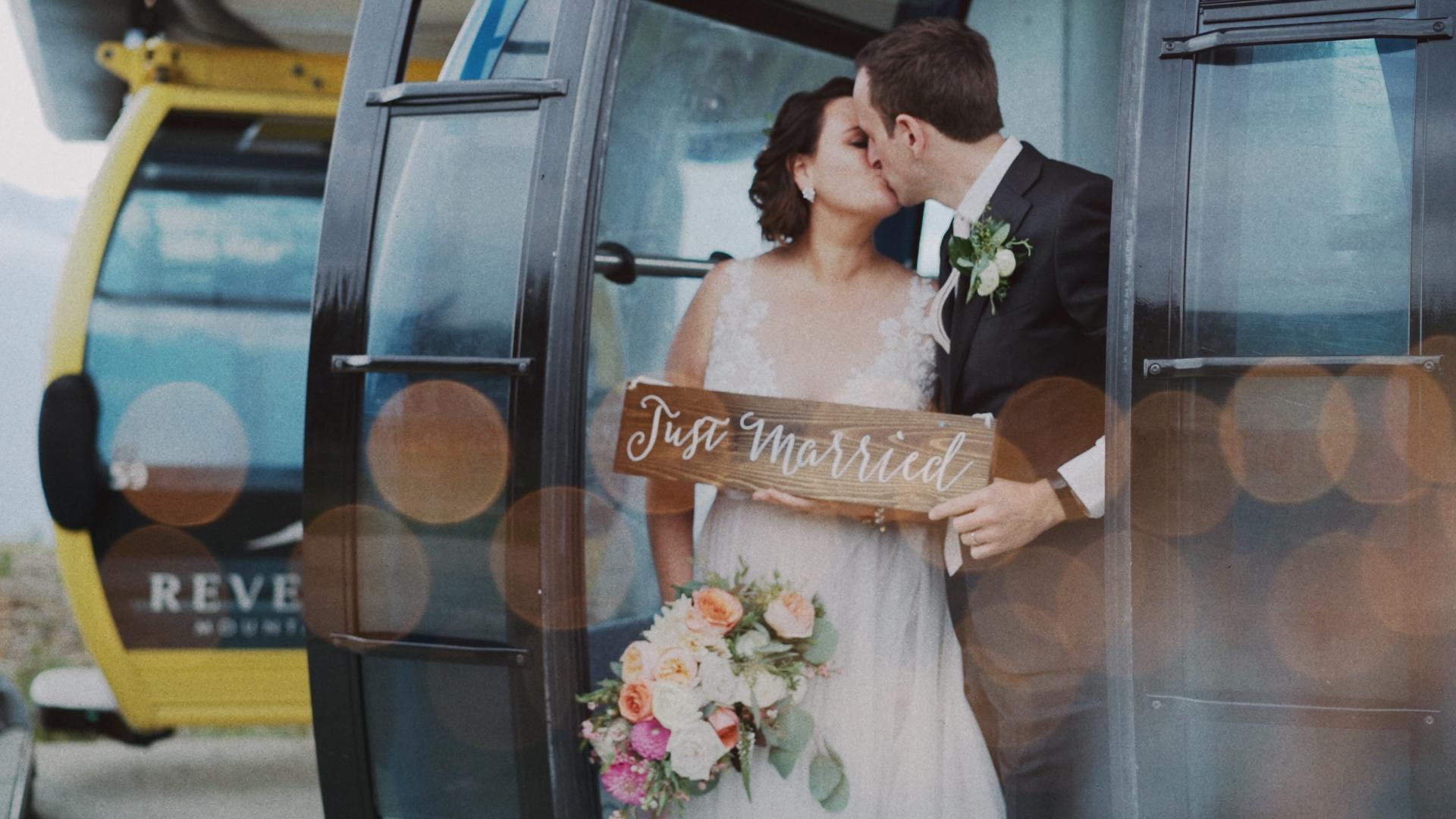 revelstoke-mountain-resort-wedding-videographer