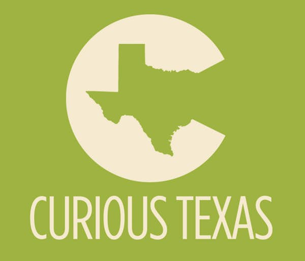 1531841326-curious_texas_LeftSquare.jpg