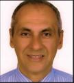 Hesham Saffouh