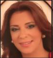 Hala Kassouf Kfoury