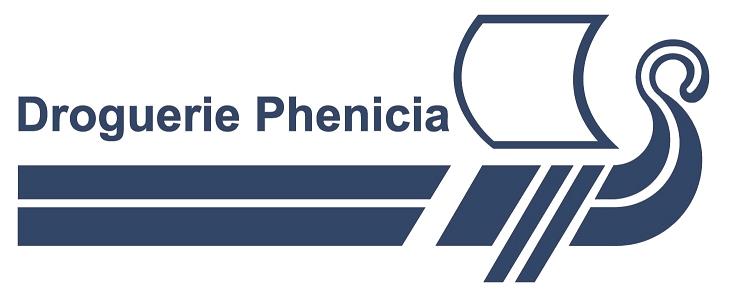 droguerie phenicia.jpg
