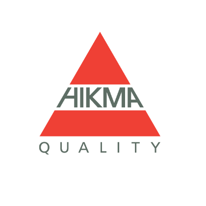 hikma pharma.png