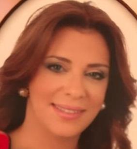 Hala Kassouf