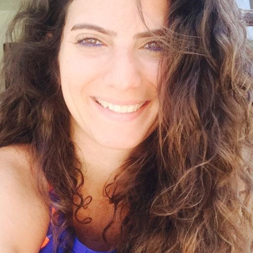 Lara Raffoul