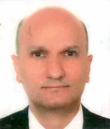 Ramy Ghabril