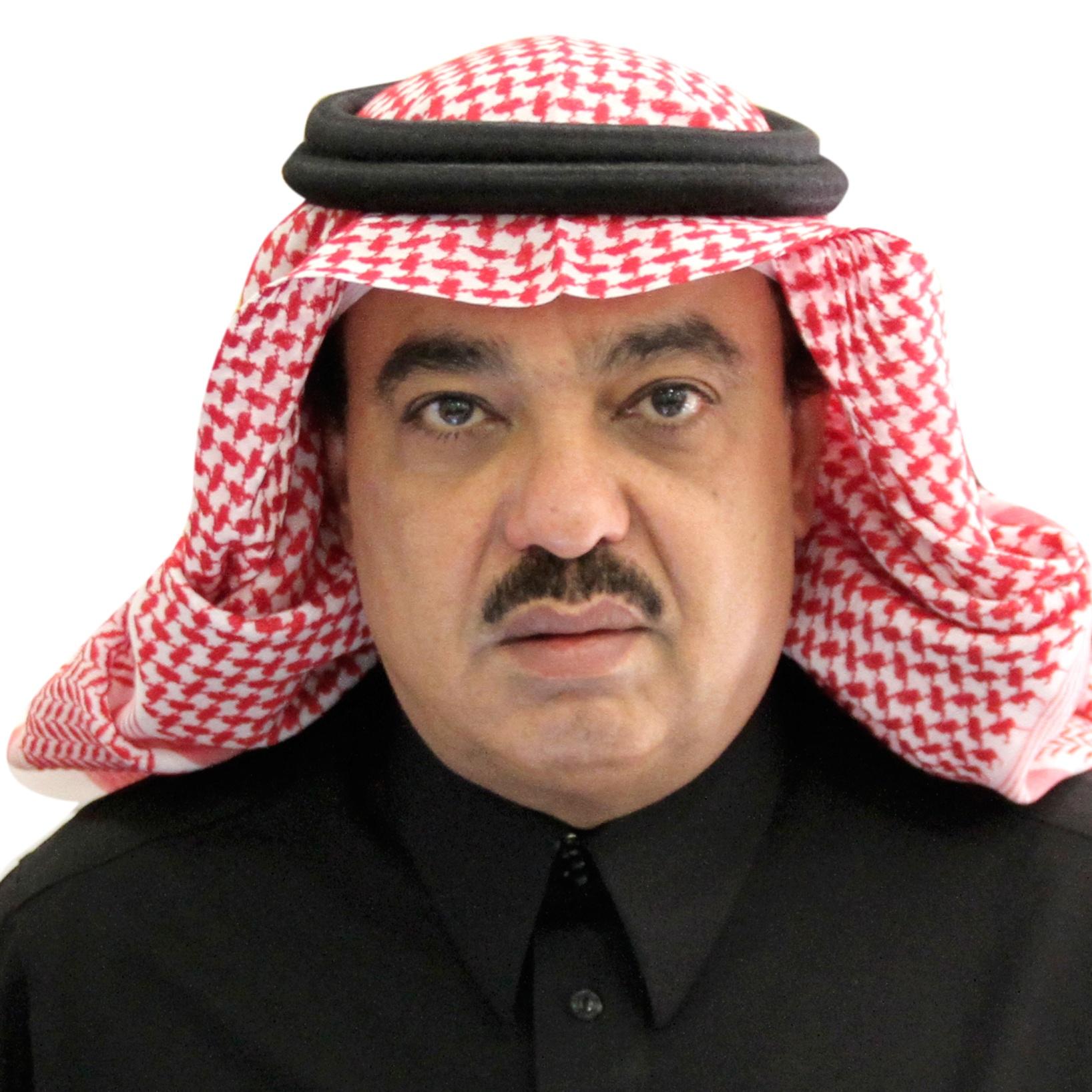 Faisal Shaheen