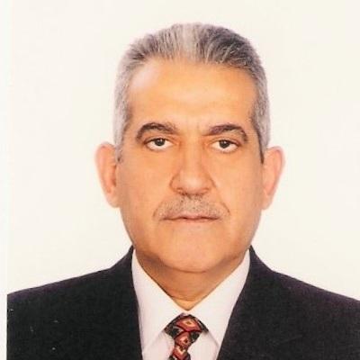 Marwan Masri